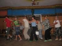Zabawa taneczna 3 z 3