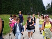 Szkolenia w Zakopanem - 01 września 2010 r.