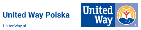 Logo United Way Polska